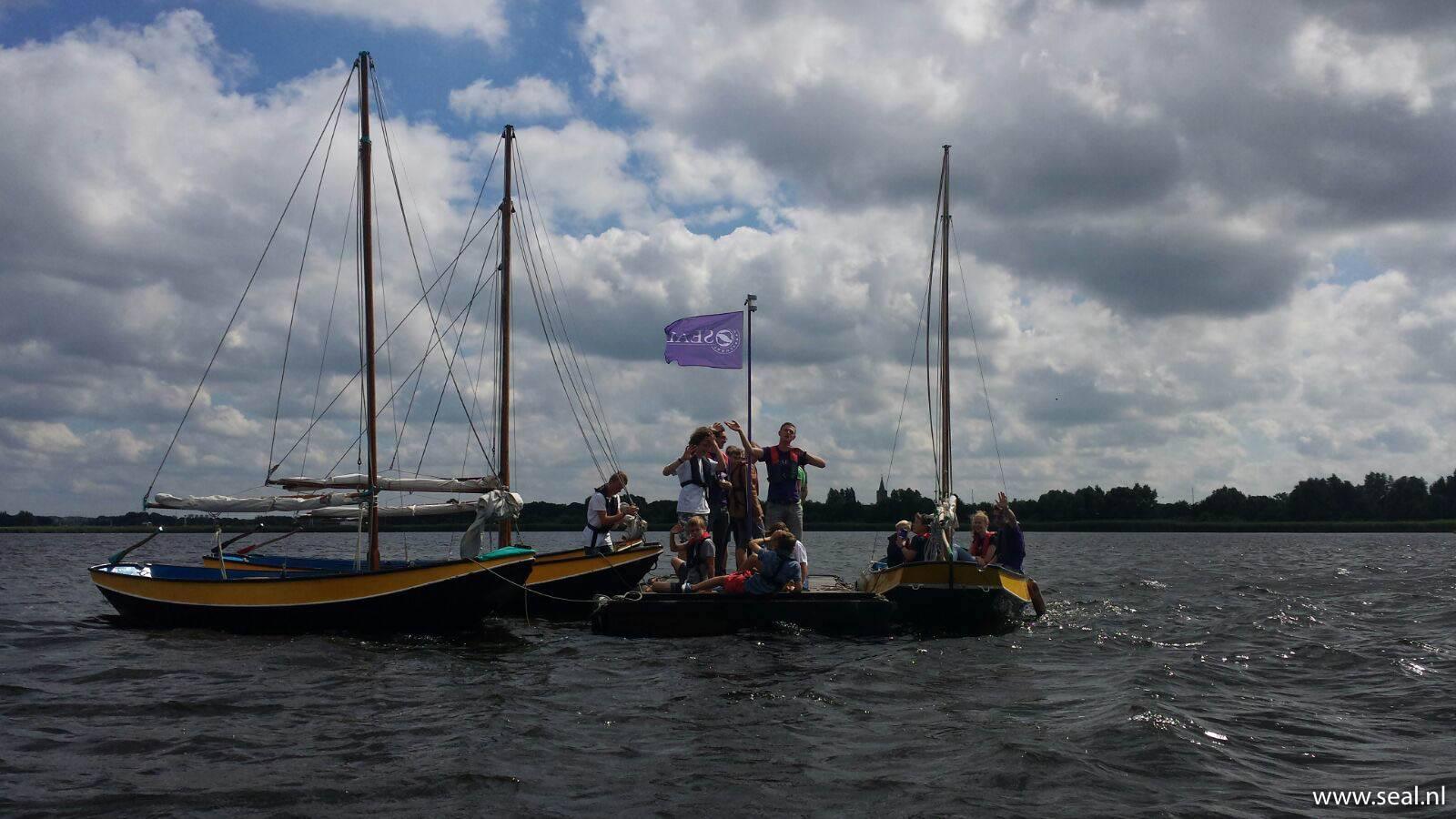 www.seal.nl